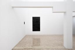 Anastasia Mina | Always Already, installation view
